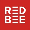 RedBee